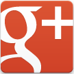 Ignite Property Services on Google Plus
